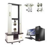 Tensile Testing Machine/ Universal Testing Machine/ Test Equipment Auto Diagnostic Tool (HJ-CS2)