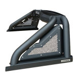 4X4 Car Accessories Universal Steel Sport Roll Bar for Pickup Truck
