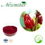 roselle/hibiscus extract