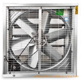 36 Inch Livestock Centrifugal Ventilation Exhaust Fan Push-Pull Type Automatic Shutter Fan