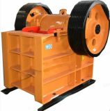 High Quality and Goog Price Rock Crusher Jaw Crusher for Small Quarry Crusher Plant