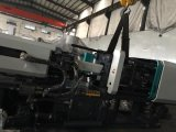 Plastic Injection Molding Machine Cheap Raw Material Price