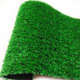 40*60cm 36mm 40mm 3-in-1 Green Artificial Grass Turf for Plants Garden