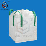 Factory Price Customized Professional Heavy Duty Plastic PP Big Bag