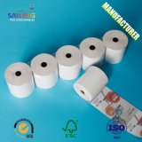 Wholesale Price 80*80mm Thermal Paper Roll 65GSM Thermal Paper Manufacturer