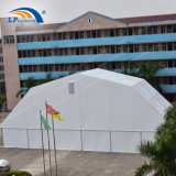 30X50m High Quality Big Polygon Stadium Tent for Indoor Sports