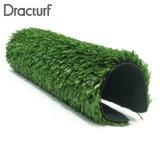 Outdoor Cheap Artificial Grass Carpet for Tennis