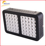 Free Shipping 600W Cheapest LED Grow Light for Wholesales