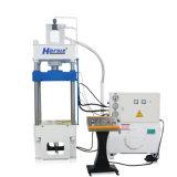 1000 Ton Hydraulic Press Price - Buy Cheap 1000 Ton