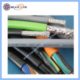 Motor Inverter Cable Motor Lead Cable Motor Mover Cable Motor PARA Cable Motor PARA Jalar Cable Motor Space Heater Cable Motor Winding Cable Motores Y Cables