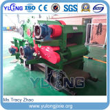 Hot Selling Wood Chipper with CE