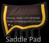 Customized Horse Saddle Padsaddle Pad / Western Saddle Pad