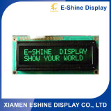 1602 Character Negative LCD Module Monitor Display