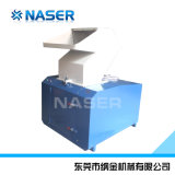 Schneider Electrical Appliance Crusher Plastic Crusher Machine/ with Soundproof