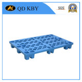 T19 4-Way Large Steel Reinforced Heavy Duty Plastic Pallet with Manufacturer Prices