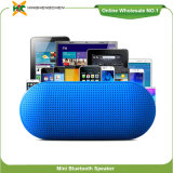 Mini Speaker with Memory Card, Portable Bluetooth Speaker Micro Digit Product A80 Party Speaker
