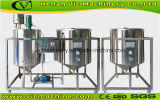New! ! ! Mini Crude Oil Refinery Machine for sale