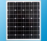 50W Mono Solar Module for Solar Street Light