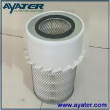 Air Filter Donaldson Element P181604 for Ex550, Ex550-3, Ex550-5 Kamaz