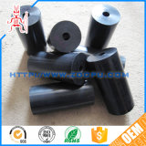 OEM New Design Practical Rubber Vibration Mountings Bumper