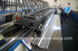 Automatic Ceiling T Grid Production Line Machinery