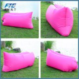 Wholesale Inflatable Lazy Seat Sleeping Bag