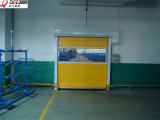 High Quality Industrial Clean Room Fast Action Door