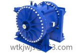Customized Spiral Heat Exchanger with Best Price