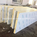 PU Sandwich Panel for Cold Room and Cold Storage