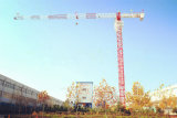6 Ton Topless Tower Crane-Qtp100