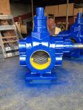 KCB3800 Gear Pump