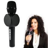 Studio Condenser Microphone for Smartphones