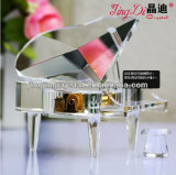 Crystal Gifts for Holiday Jd-Cg-024
