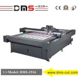 DMS-2516A Digital Cutter for Corrugated Board and Packing Box