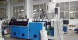 Plastic Pdpe LDPE Pipe Extruder Machine