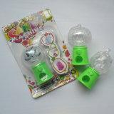 Mini Candy Machine Toy Vending Machine
