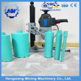 250mm Electric Adjustable Diamond Core Drill Machine