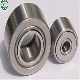 Needle Roller Bearings with Inner Ring Na4905