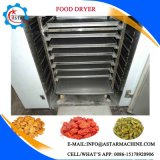 Small Home Use Commercial Food Dryer From Qiaoxing Machinery