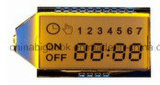 Tn LCD Custom LCD Screen for Electric Watch