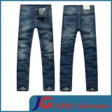 All Season Traditional Slightly Slim Fit Jeans (JC3243)