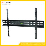 Economy Slim Fixed Vesa 800X400 TV Wall Mount