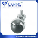 (BC09) High Quality and Cheap Furniture Spherical Wheel Caster
