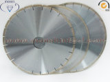 China Diamond Saw Blades Diamond Tool for Marble