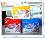 Medium Quality & Hot Sale Sunny Baby Diaper (S, M, L, XL)