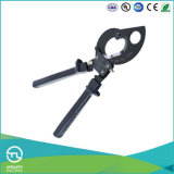 Utl Knipex Cable Cutter Cable Shears Wire Cable Cutters