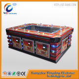 The Beauty of Animal Fish Game Table Gambling Machines for Sale