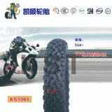 Cheap High Quality 90/90-18 4.10-18 Motorcycle Tire and Tube for South America Market Pictures & Photos Cheap High Quality 90/90-18 4.10-18 Motorcycle Tire a