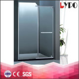 K-12 Direct Price Steam Bathroom Toilet Sink Shower Room Design