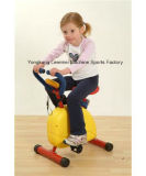 Kid Gym Equipment Kid Fitness Equipment Exercise Bike